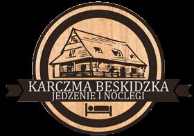logokarczmaOSTATECZNE1